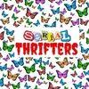 serialthrifters